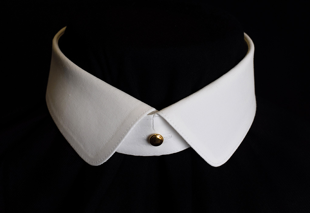Washable Arundel Collar