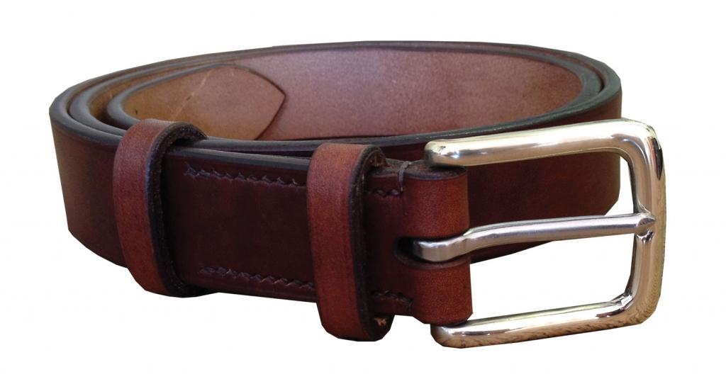 Ottely Belt